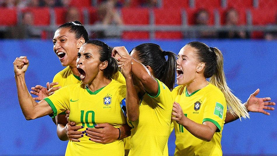 brasil-x-franca-futebol-feminino-e156133