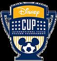 disney_cup.png