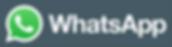 1280px-WhatsApp_logo.svg.png