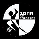 Logo_-_Zona_de_Esportes_-_Brazão_P&B.png