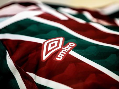 Fluminense FC Partnership