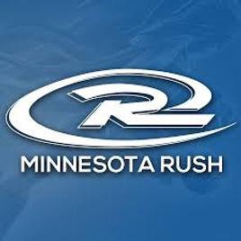 MN Rush.jpg