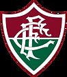 fluminense-logo-escudo-2.png