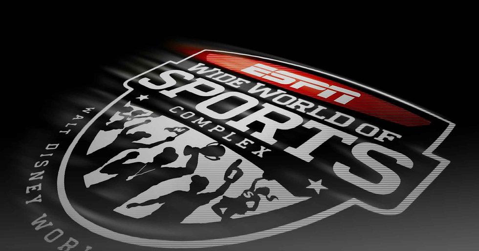 ESPN_WWOS_Home_Video_Poster.jpg