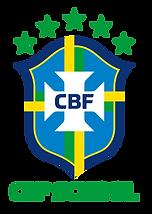 CBF_SCHOOL_CMYK-04_edited.png