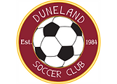 duneland_edited.png