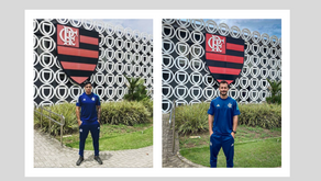 Former TetraBrazil coaches hired by Flamengo Academy
