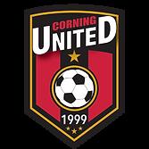 Corning United.png