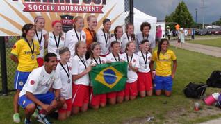 Euro FC