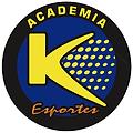 K esportes.png