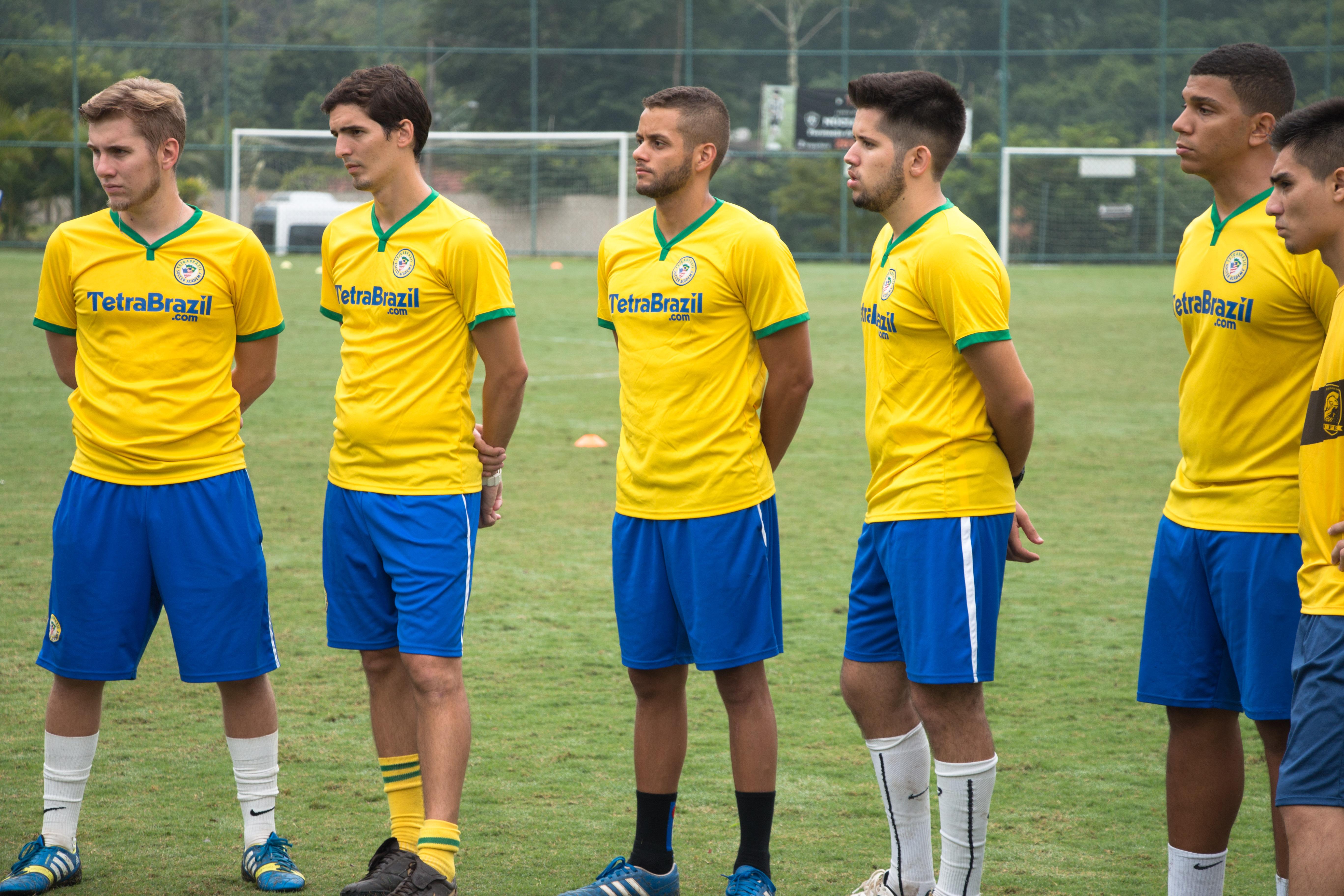 Brazil-163
