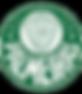 Palmeiras_logo.png