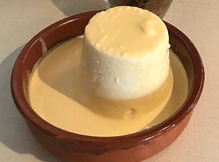 Fromage-blanc-chevre.JPG
