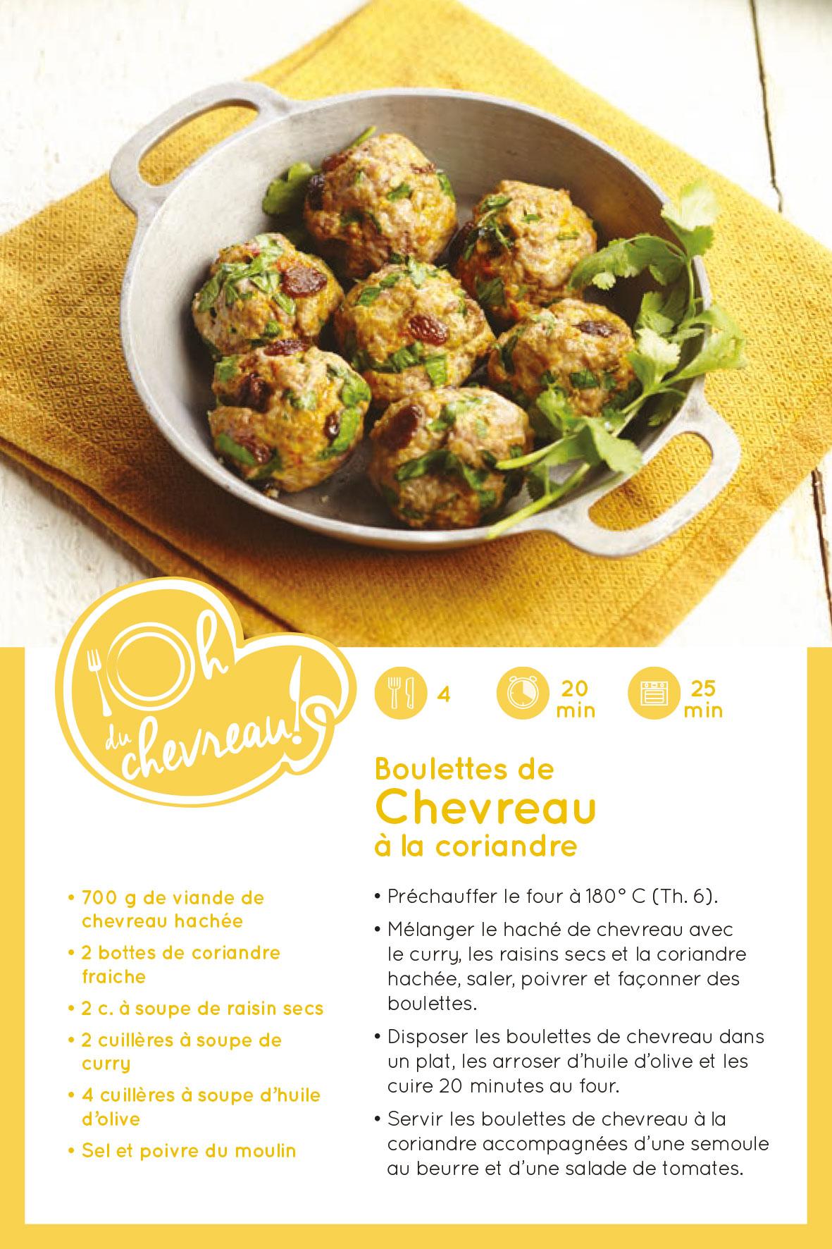 boulettes-chevreau