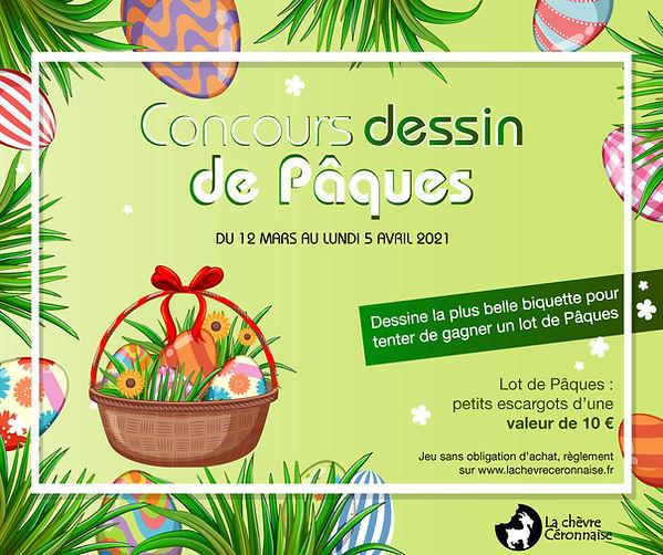 concours-paques-chevre-ceronnaise.jpg