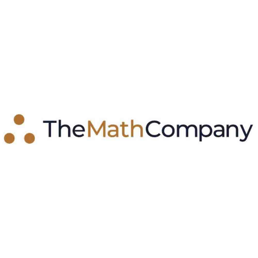 The Math Company