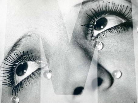 Фальшивые слезы телевидения