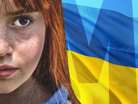 Украина-подросток. Самый крупный провал России во внешней политике