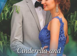 Cinderella and the Surgeon