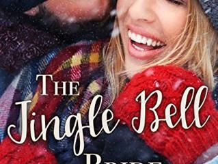 The Jingle Bell Bride  Dec 2017