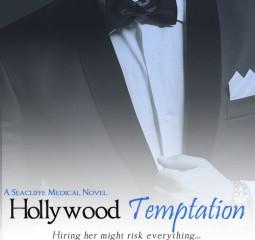 Hollywood Temptation Apr 2014