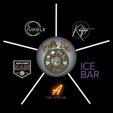 All logo-logo5(KSB).jpg