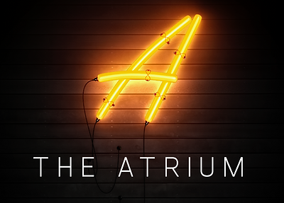 Atrium Logo.png