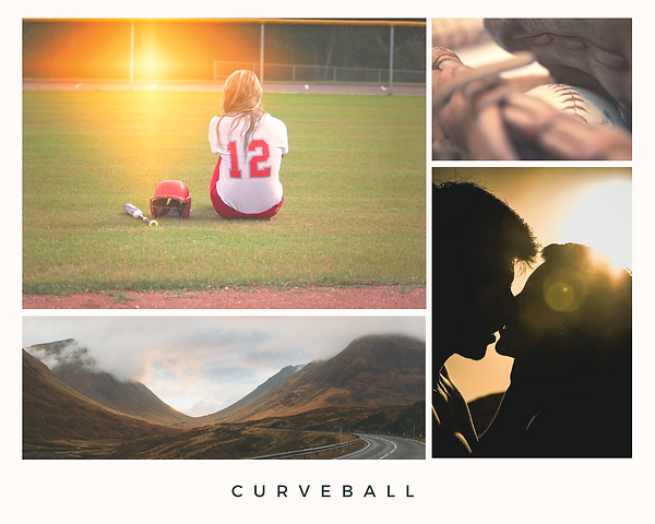 Curveball.png