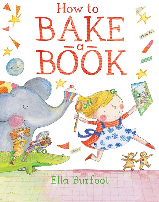 bake book cover.jpg