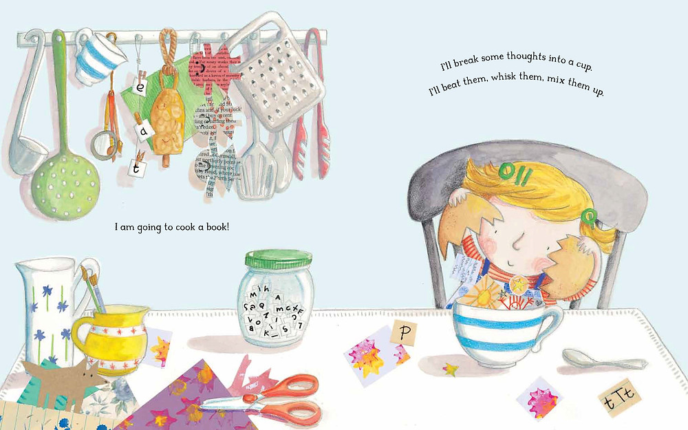 Recipe for a Story COLOUR first spread.jpg