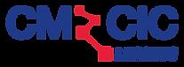 Logo CMCIC Leasing