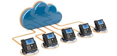 La VoIP sonne la fin du RTC