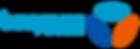 logo_bouygues_telecom_l900.png