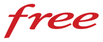 1280px-Free_logo.svg.png