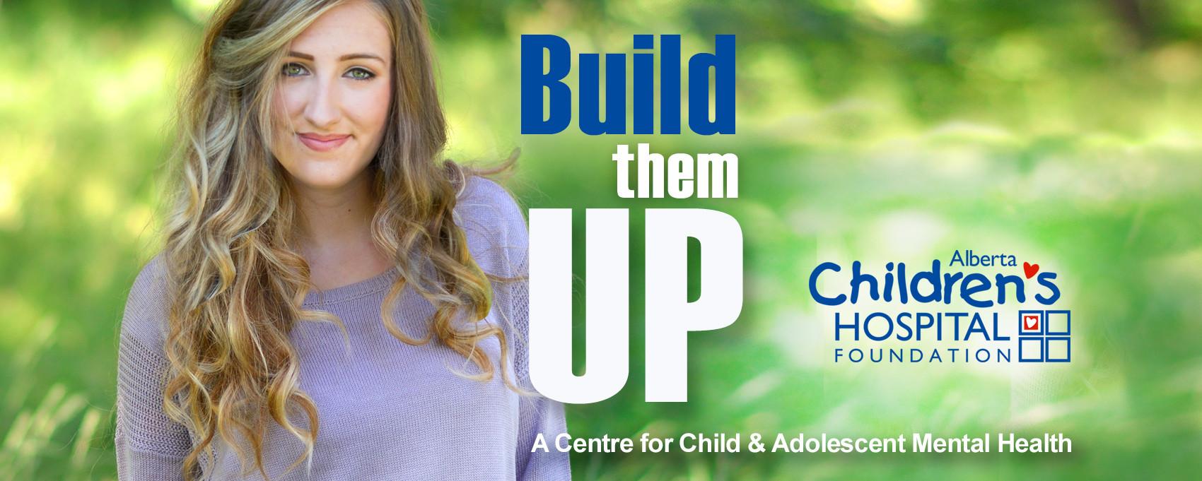 Centre For Child Adolescent Mental Health Calgary The Centre