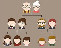 Psicogenealogia-arbol-genealogico.jpg