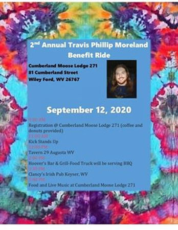 2020-benefit-ride.jpg
