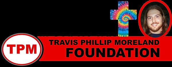 TPM Logo.png