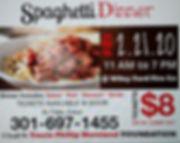 022120-spaghetti-dinner.jpg
