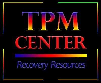 TPM-Center-logo_edited.jpg