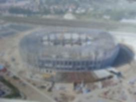 Baltic arena.jpg