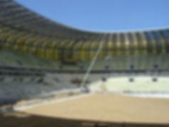 Baltic arena2.jpg