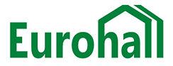 Eurohall_logo_tillfällig.jpg