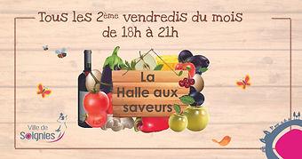 halle-aux-saveurs_ok.jpg