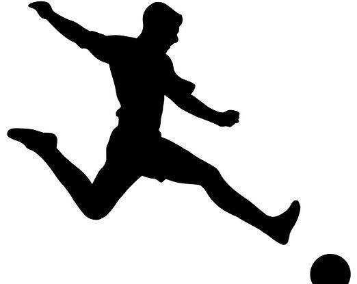 football-player-silhouette.jpg
