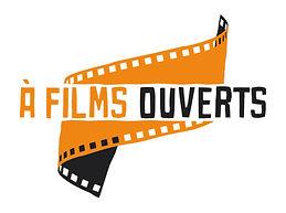 a-films-ouverts-logo.jpg