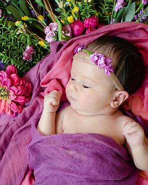 emma_newborn-077.jpg