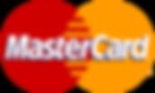 2000px-MasterCard_Logo.svg.png