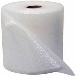 بلاستيك فقاعات 30 متر بسعر.jpg