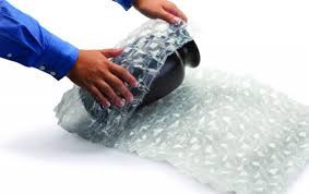 plastic bubble wrap big bubbles6.jpg